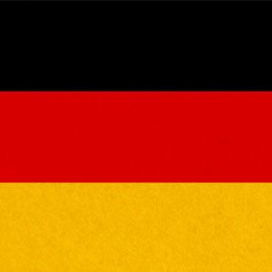 картинка Поиск немецких корней от магазина Доступная генеалогия
