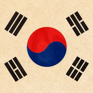 картинка Поиск корейских корней от магазина Доступная генеалогия