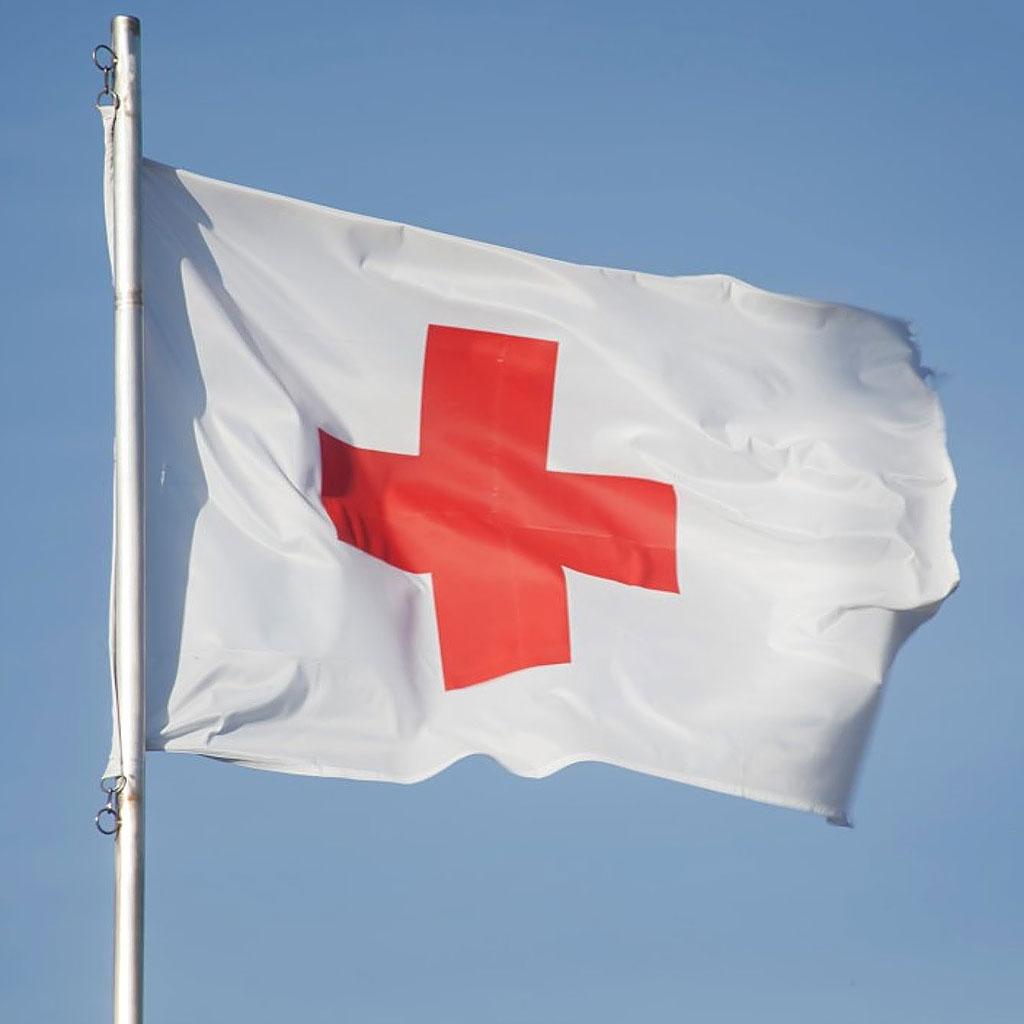 картинка Поиск информации вКрасном кресте от магазина Доступная генеалогия