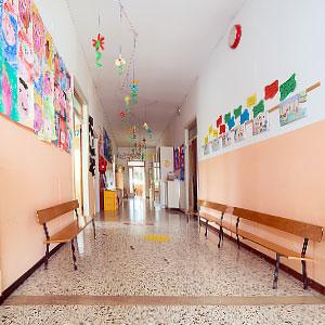 картинка Поиск информации овоспитанниках детских домов от магазина Доступная генеалогия