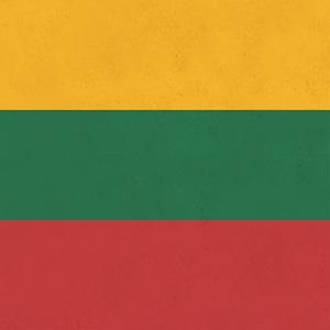 картинка Поиск литовских корней от магазина Доступная генеалогия