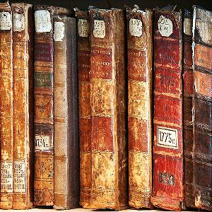 картинка Поиск ревизских сказок заXIX век (до3 семей/дворов) от магазина Доступная генеалогия