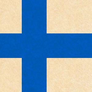 картинка Поиск финских корней от магазина Доступная генеалогия